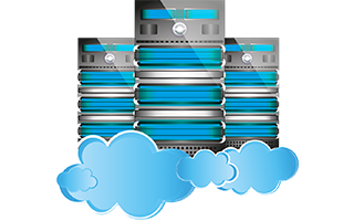 cloud dedicated servers